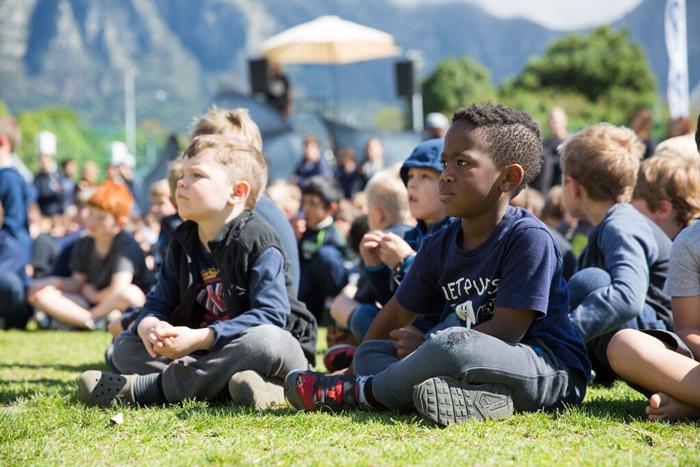 western-province-preparatory-school-world-rhino-day-school-boys