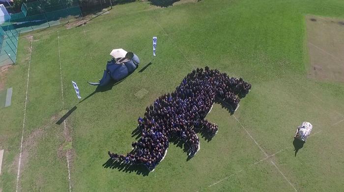 western-province-preparatory-school-world-rhino-day