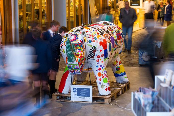 world-rhino-day-wpps-art