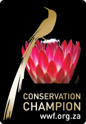 Conservation-Champion-seal_cut-01