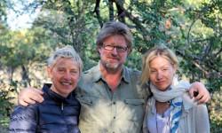 Ellen-degeneres-safari