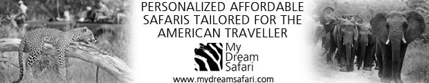 Southern Africa Safaris
