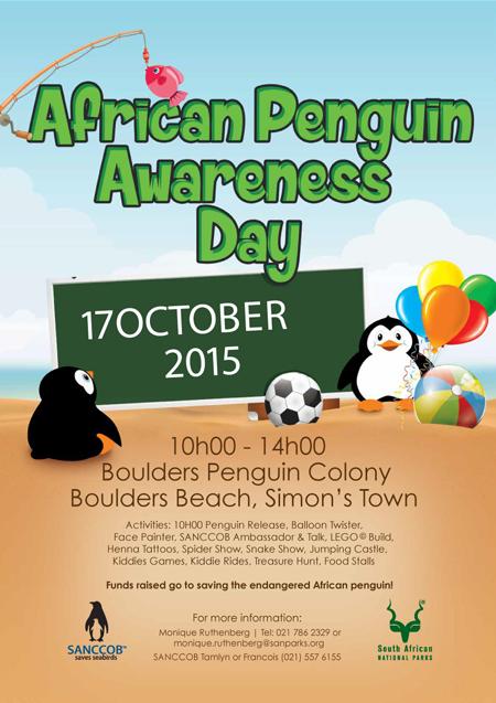 Penguin-Festival-2015-penguin-awareness-day