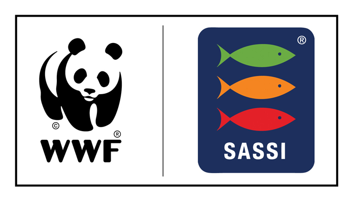 WWF-SASSI-badge