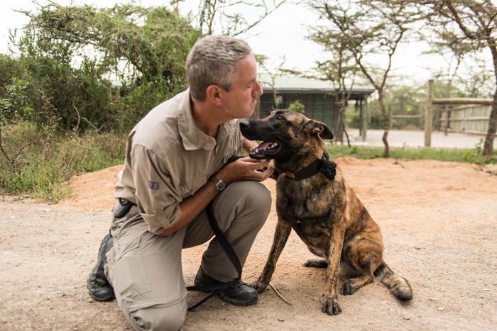 anti-poaching-dog-bandit
