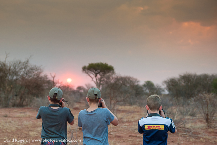 boys-photo-safari