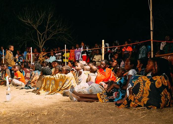choir-festival-audience