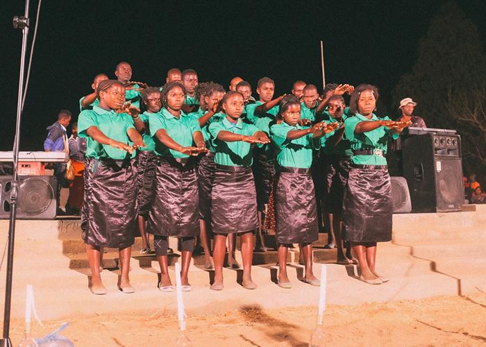 choir-festival-mozambique