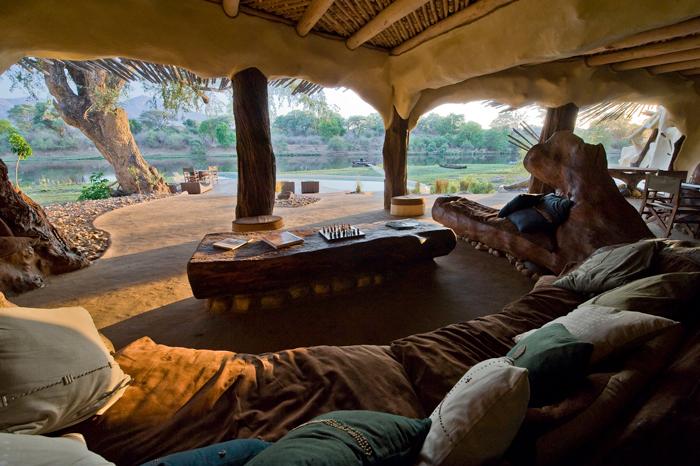 chongwe-house