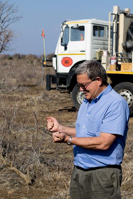 drought-in-madikwe