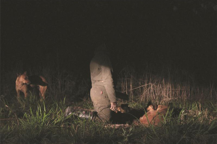 eleven-year-old-boy-caught-poaching