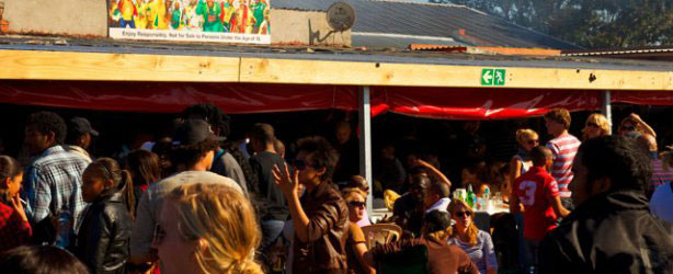 festival-cape-town