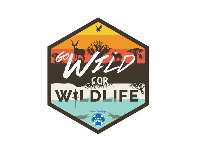go-wild-for-wildlife