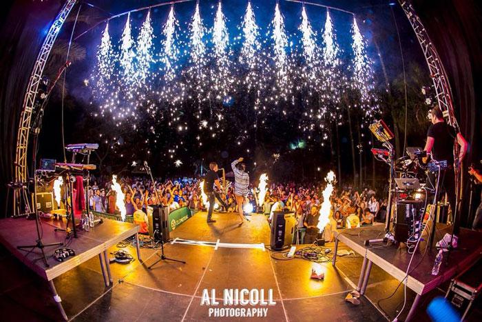 goodluck-vic-falls-carnival