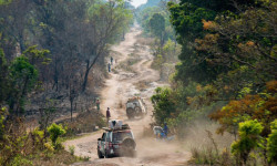 heart-of-africa-expedition-landies-and-windy-dirt-roads