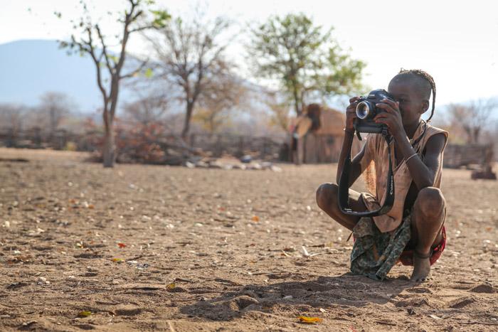 himba-culture-namibia