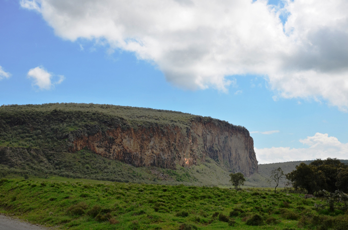 kenyas-hells-gate