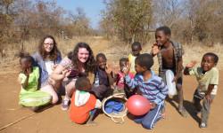 kids-on-safari