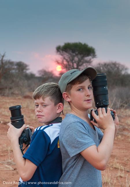 kids-safari