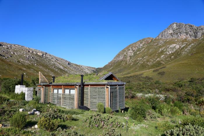 kogelberg-oudebosch-cabins