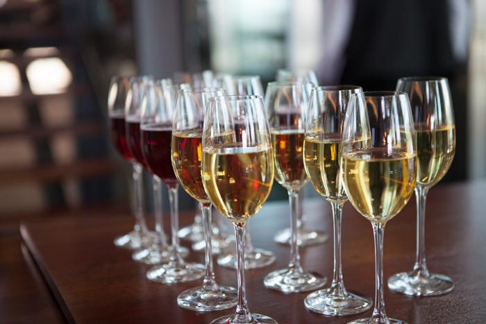 kogelberg-wine-tasting