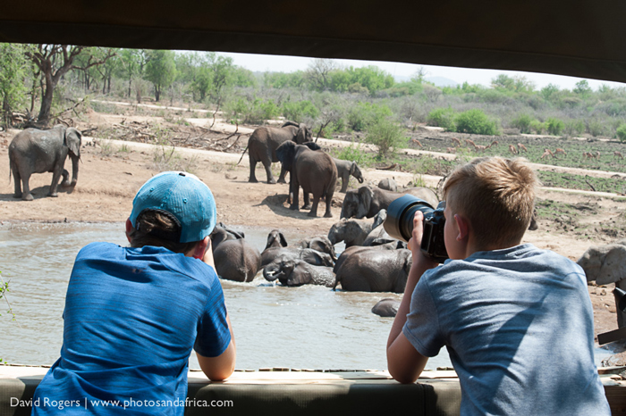 madikwe-children-photo-safari