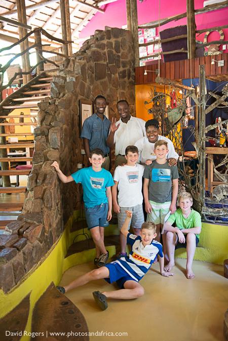 madikwe-kids-photo-safari