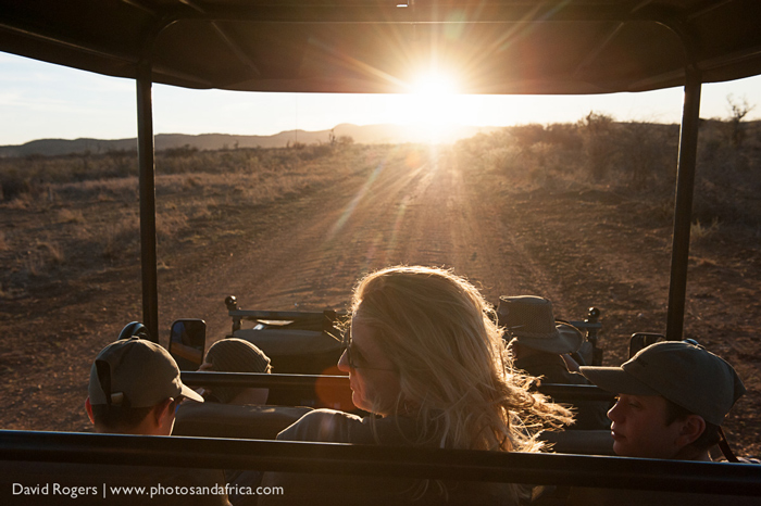 madikwe-kids-safari