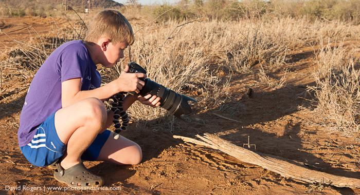 madikwe-photo-safari