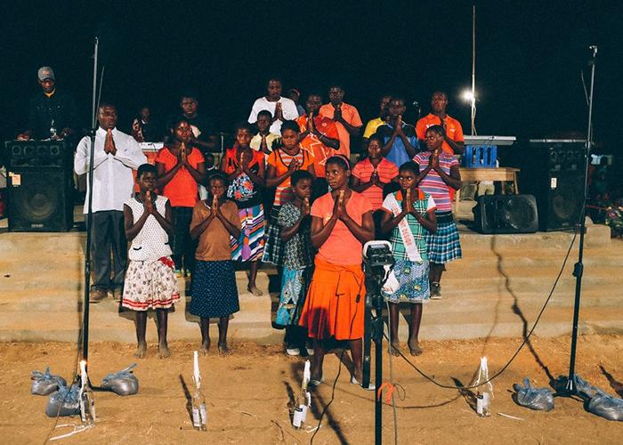 mala-choir-mozambique