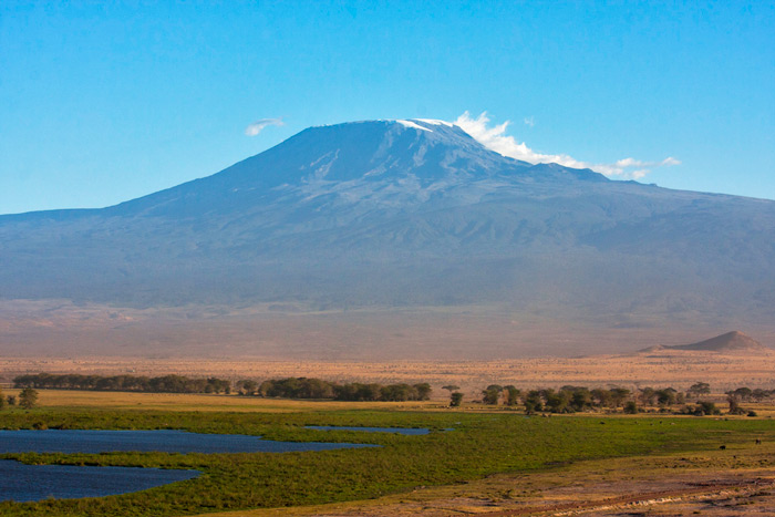 mount-kilimanjaro-from-observatory-point