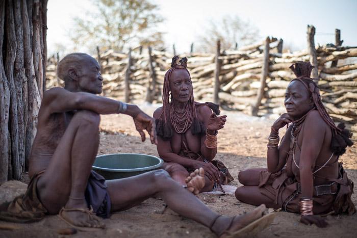 namibia-himba-people
