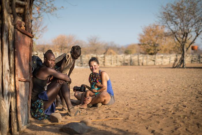 namibia-people