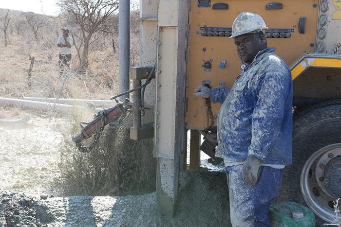 operating-machinery-madikwe