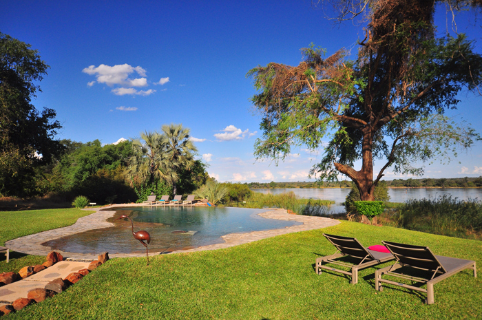 pool-at-river-farmhouse