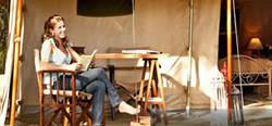 porini-nairobi-camp