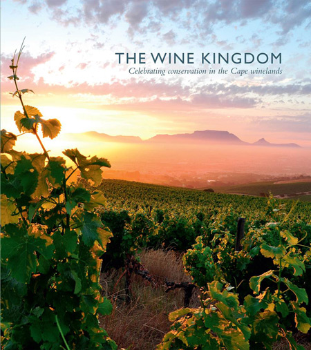 the-wine-kingdom-book-cover