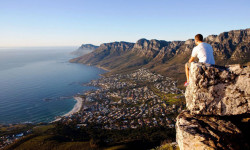 view-from-lions-head-cape-town