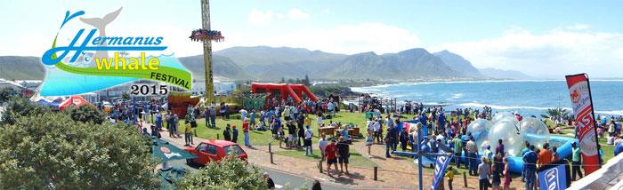 whale-festival-in-hermanus