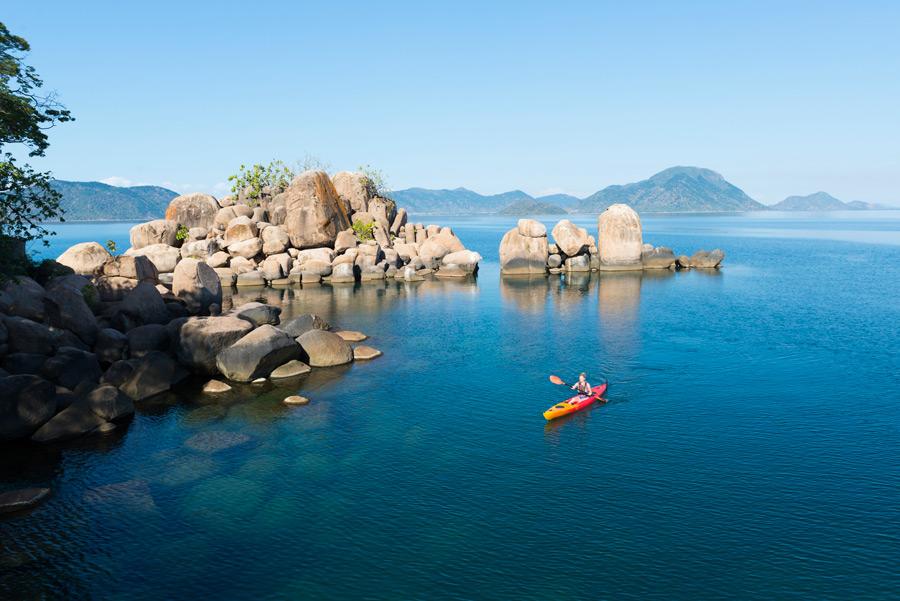 Mumbo-Island-Kayak