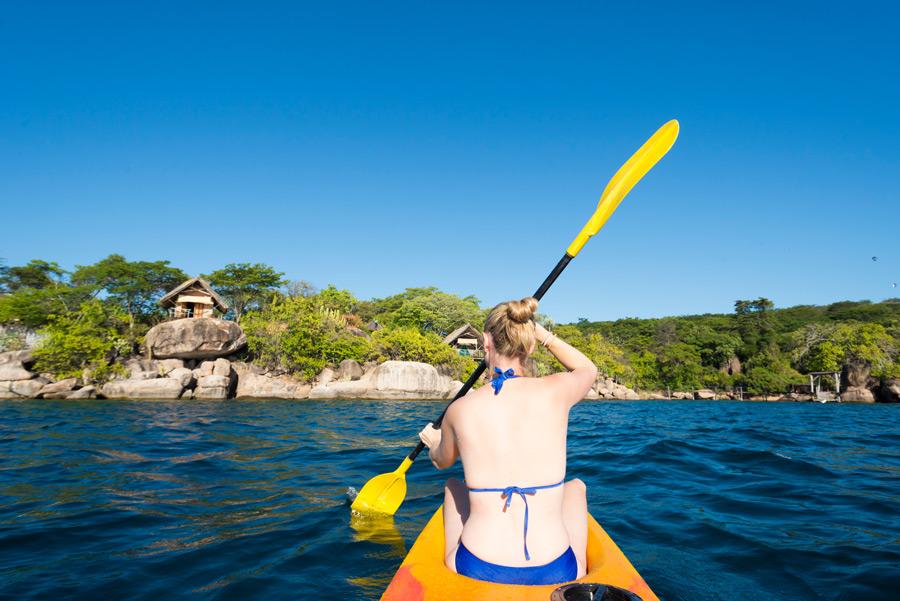 Mumbo-Island-Kayaking
