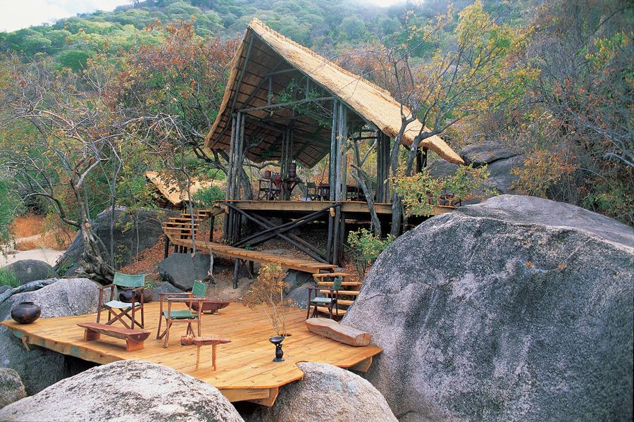 Mumbo-Island-accommodation