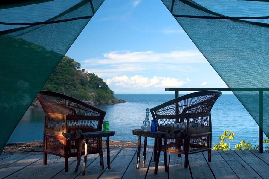 Mumbo-lake-Malawi