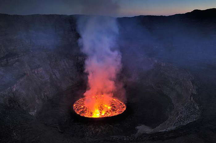 Nyiragongo-Volcano-no-credit