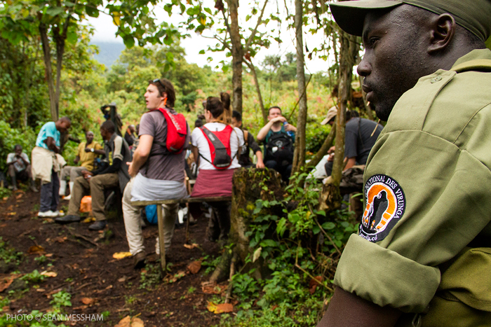 Nyiragongo-hikers-rest-Sean-Messham