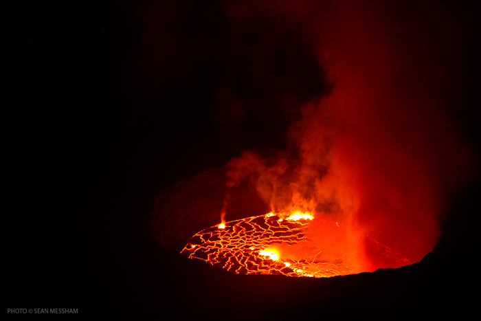Nyiragongo-lava-crater-Sean-Messham
