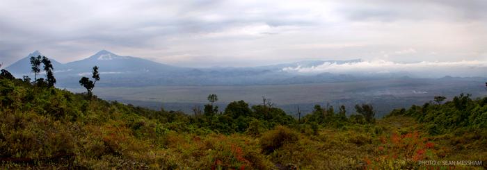 Nyiragongo-panoramic-Sean-Messham