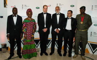 Prince-William-Attends-Tusk-Conservation-Awards-2015