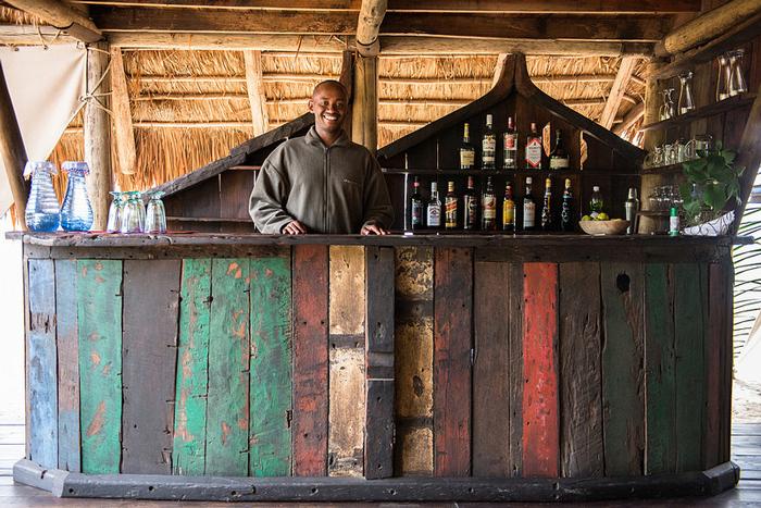 barman-greystoke-mahale