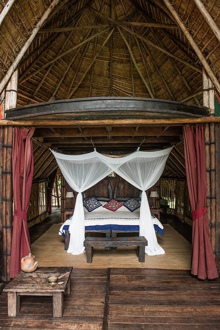 bedroom-greystoke-mahale